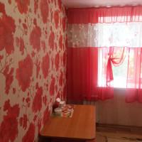 Барнаул — 3-комн. квартира, 54 м² – Матросова, 7А (54 м²) — Фото 6