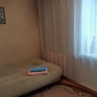Барнаул — 3-комн. квартира, 54 м² – Матросова, 7А (54 м²) — Фото 8