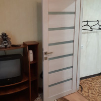 Барнаул — 3-комн. квартира, 54 м² – Матросова, 7А (54 м²) — Фото 7