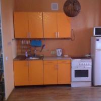 Барнаул — 1-комн. квартира, 44 м² – Социалистический пр-кт, 119 (44 м²) — Фото 5