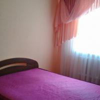 2-комнатная квартира, этаж 6/12, 89 м²