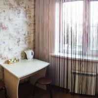 Барнаул — 1-комн. квартира, 39 м² – Молодежная, 28 (39 м²) — Фото 6