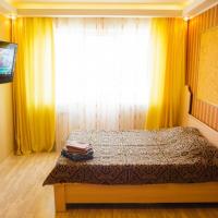 Барнаул — 1-комн. квартира, 39 м² – Молодежная, 28 (39 м²) — Фото 4