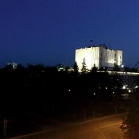 Барнаул — 1-комн. квартира, 39 м² – Молодежная, 28 (39 м²) — Фото 3