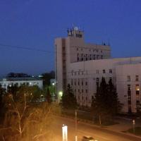 Барнаул — 1-комн. квартира, 39 м² – Молодежная, 28 (39 м²) — Фото 2