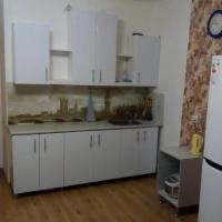 Барнаул — 1-комн. квартира, 44 м² – Власихинская  150 Г (44 м²) — Фото 5