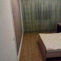 Барнаул — 1-комн. квартира, 44 м² – Власихинская  150 Г (44 м²) — Фото 4