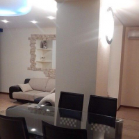 Барнаул — 1-комн. квартира, 40 м² – Павловский тракт, 303 (40 м²) — Фото 5