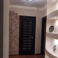 Барнаул — 1-комн. квартира, 40 м² – Павловский тракт, 303 (40 м²) — Фото 4
