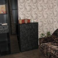 Барнаул — 2-комн. квартира, 44 м² – Германа Титова, 50 (44 м²) — Фото 5