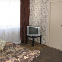 2-комнатная квартира, этаж 1/5, 44 м²
