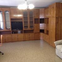 2-комнатная квартира, этаж 2/15, 75 м²