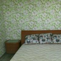 Барнаул — 1-комн. квартира, 52 м² – Молодежная, 59Педунивер (52 м²) — Фото 7
