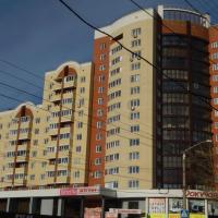 Барнаул — 1-комн. квартира, 37 м² – Г  юрина, 299а (37 м²) — Фото 4