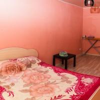 Барнаул — 3-комн. квартира, 76 м² – Ленина пр-кт, 63А (76 м²) — Фото 7