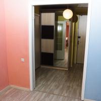 Барнаул — 3-комн. квартира, 76 м² – Ленина пр-кт, 63А (76 м²) — Фото 5