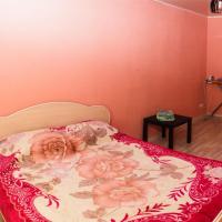 Барнаул — 3-комн. квартира, 76 м² – Ленина пр-кт, 63А (76 м²) — Фото 12
