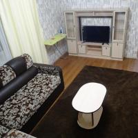 2-комнатная квартира, этаж 6/15, 47 м²