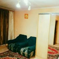 Барнаул — 1-комн. квартира, 32 м² – Деповская, 12 (32 м²) — Фото 5