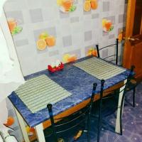 Барнаул — 1-комн. квартира, 32 м² – Деповская, 12 (32 м²) — Фото 7