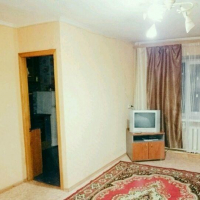 Барнаул — 1-комн. квартира, 32 м² – Деповская, 12 (32 м²) — Фото 4