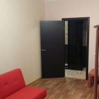 Барнаул — 2-комн. квартира, 56 м² – Интернациональная  16 (Центр  БЮИ) (56 м²) — Фото 15