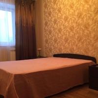 Барнаул — 2-комн. квартира, 56 м² – Интернациональная  16 (Центр  БЮИ) (56 м²) — Фото 19