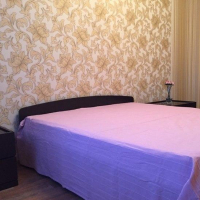 Барнаул — 2-комн. квартира, 56 м² – Интернациональная  16 (Центр  БЮИ) (56 м²) — Фото 20