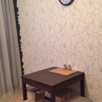 Барнаул — 2-комн. квартира, 56 м² – Интернациональная  16 (Центр  БЮИ) (56 м²) — Фото 6