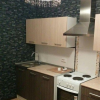 Барнаул — 2-комн. квартира, 56 м² – Интернациональная  16 (Центр  БЮИ) (56 м²) — Фото 5