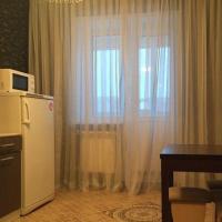 Барнаул — 2-комн. квартира, 56 м² – Интернациональная  16 (Центр  БЮИ) (56 м²) — Фото 7