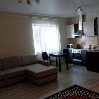 Барнаул — 2-комн. квартира, 64 м² – Партизанская, 92 (64 м²) — Фото 7