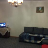 Барнаул — 2-комн. квартира, 61 м² – Юрина 114 а кв.31 (61 м²) — Фото 5