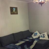 Барнаул — 2-комн. квартира, 61 м² – Юрина 114 а кв.31 (61 м²) — Фото 2
