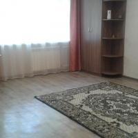 Барнаул — 1-комн. квартира, 33 м² – Ленина, 45б (33 м²) — Фото 3