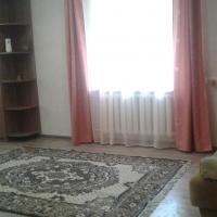 Барнаул — 1-комн. квартира, 33 м² – Ленина, 45б (33 м²) — Фото 9