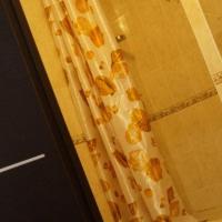 Барнаул — 1-комн. квартира, 33 м² – Ленина, 45б (33 м²) — Фото 8