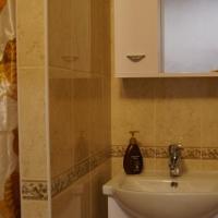 Барнаул — 1-комн. квартира, 33 м² – Ленина, 45б (33 м²) — Фото 5