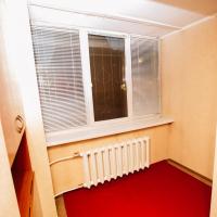 Барнаул — 1-комн. квартира, 41 м² – Красноармейский, 54 (41 м²) — Фото 4