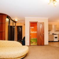 Барнаул — 1-комн. квартира, 41 м² – Красноармейский, 54 (41 м²) — Фото 2