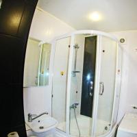 Барнаул — 1-комн. квартира, 37 м² – Молодежная, 44 (37 м²) — Фото 2