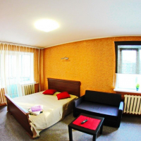 Барнаул — 1-комн. квартира, 37 м² – Молодежная, 44 (37 м²) — Фото 8