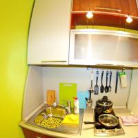 Барнаул — 1-комн. квартира, 37 м² – Молодежная, 44 (37 м²) — Фото 11