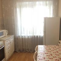 Барнаул — 2-комн. квартира, 67 м² – Красноармейский пр-кт, 111 (67 м²) — Фото 16