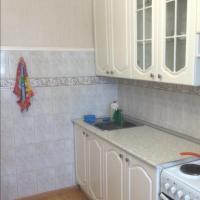 Барнаул — 2-комн. квартира, 67 м² – Красноармейский пр-кт, 111 (67 м²) — Фото 14