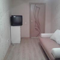 Барнаул — 2-комн. квартира, 43 м² – Молодежная, 35 (43 м²) — Фото 9