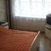 Барнаул — 2-комн. квартира, 43 м² – Молодежная, 35 (43 м²) — Фото 10