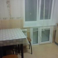 Барнаул — 2-комн. квартира, 43 м² – Молодежная, 35 (43 м²) — Фото 8