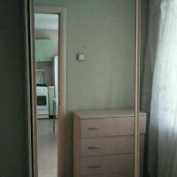 Барнаул — 2-комн. квартира, 44 м² – Ленина 52 (Центр  ЦУМ) (44 м²) — Фото 2