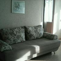 Барнаул — 2-комн. квартира, 44 м² – Ленина 52 (Центр  ЦУМ) (44 м²) — Фото 8
